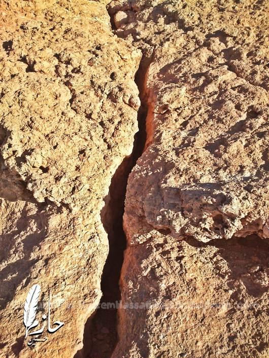 Overview Siwa جبل الدكرور – الصحراء الغربية – سيوة – مصر Dakrour Mountain – Siwa – Egypt 0036-DSC_0150